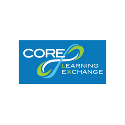 Core Learning Exchange